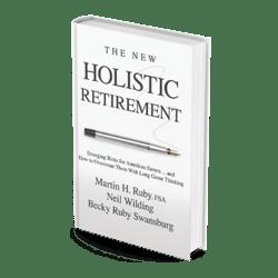 The New Holistic Retirement