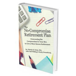 The No-Compromise Retirement Plan