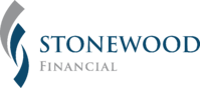 StonewoodFinancial-logo_11.20.19_Color-1